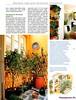 Комнатные и садовые растения от А до Я 2014 4