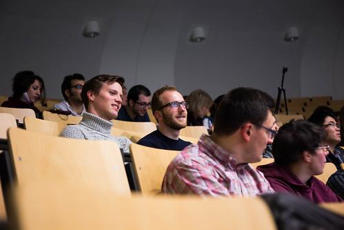 TEDxGhent_PhDContest16_IMG_8083