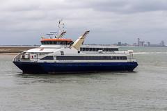 Holland 2015-100 (Dominik Wittig) Tags: holland netherlands zeeland niederlande willemalexander 2015 prinswillemalexander breskens zeeuwsvlaanderen