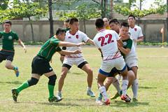 IMG_0928 (rafm0913) Tags: 2016 橄欖球 高雄市議長盃