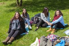 Burga de Canedo. Ourense. Galiza-31 (IES-MGB) Tags: ourense canedo burga lmbuga burgadecanedo outrense