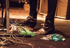 Matchess_1547 (Funky Bitch Photography) Tags: chicago experimental livemusic tapes concertphotography hideout soundscape hideoutchicago clubphotography chicagomusic matchess sxswparty livemusicphotography whitneyjohnson funkybitchphotography