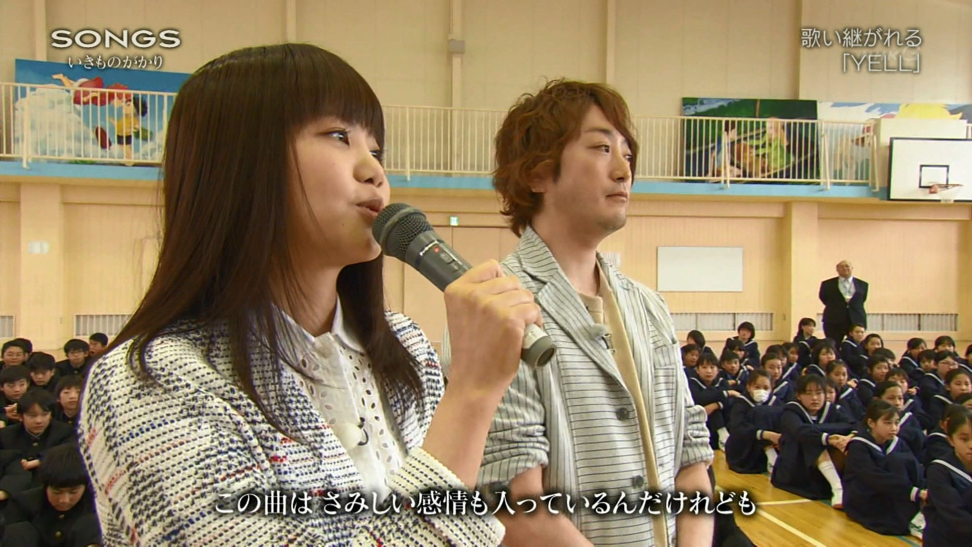 2016.04.28 全場(SONGS).ts_20160428_225230.932