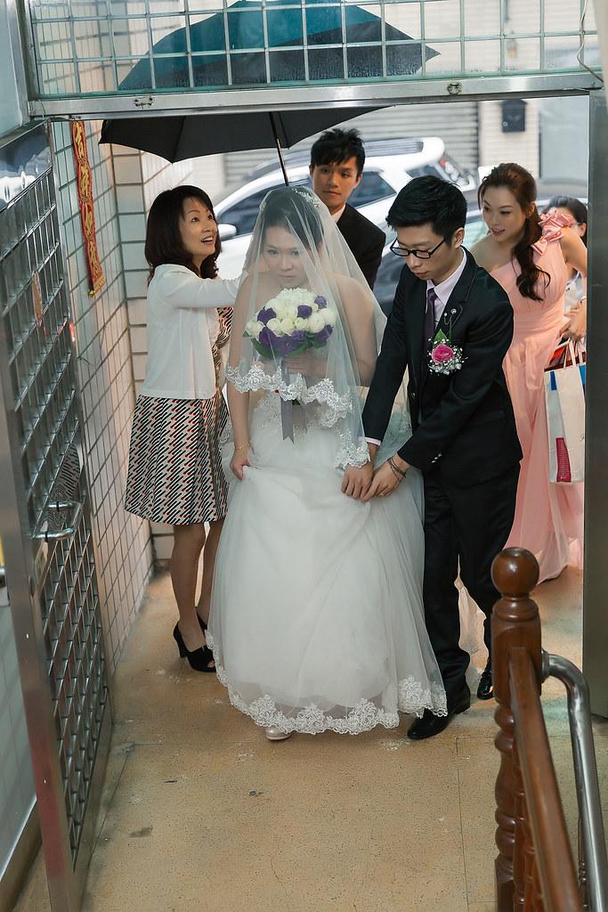 051‧基隆彭園婚攝