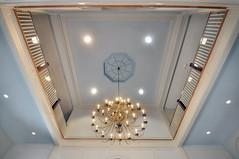 Widener admissions lobby (ChooseWidener) Tags: university lobby renovation admissions choose widener choosewidener