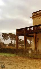 IMG_8916 R2 (C&C52) Tags: architecture landscape paysage maison chteau ruines vestiges