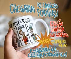 Caneca FotoTiras em Braslia (Saulo Cruz) Tags: propaganda anncio cozinha caneca fotogrfica fototiras