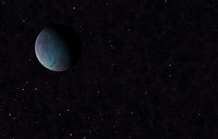 planet-005 (eduard43) Tags: ps planet astronomy eb bluemoon astronomie 2016 ff5 jwildfire