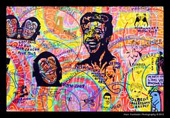 Amour, Paix (1990) - Herv Morlay, East Side Gallery, Berlin (Marc Funkleder Photography) Tags: streetart color berlin art germany deutschland graffiti nikon tag amour berlinwall allemagne couleur paix eastsidegallery berlinermauer artderue d600 murdeberlin 2470mm28 nikond600 mhlenstrase hervmorlay