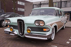 2016-04-02_SaturdayNightCruise_Den Haag_The Netherlands (appie462@gmail.com) Tags: old holland classic cars netherlands beauty car canon photography eos classiccar automobile niceshot picture nederland denhaag american coche carro oldtimer autos carshow americancars dewerf carspot canoneos5dmarkii appie462 appiedeijcks