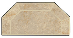 "Hearth Basics Sand Beige • <a style=""font-size:0.8em;"" href=""http://www.flickr.com/photos/68845225@N05/26242169895/"" target=""_blank"">View on Flickr</a>"