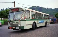 567 33 (brossel 8260) Tags: bus volvo belgique liege jonckheere stil