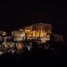 Athens Acropolis (I)