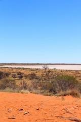 (worldpinners) Tags: park travel australia national uluru kata tjuta northern viaggio territory whv workingholidayvisa worldpinners