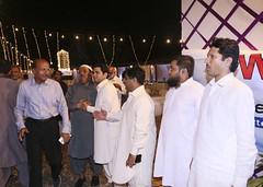 IMG_0844 (Orient Traders International) Tags: dr pk orient khalid oti iqbal orienttraders