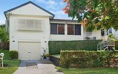 34 OFlynn St, Lismore Heights NSW