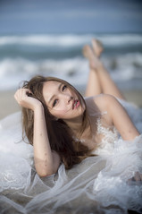 L1005814 (J-Works) Tags: leica wedding sexy girl beauty lens lomo asia dress russia cine s2 7514 okc12