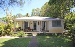 852 Cudgera Creek Road, Cudgera Creek NSW