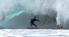 IMG_8379 (supercrans100) Tags: photography big waves surfing calif beaches skimboarding wedge bodyboarding the bodysurfing so
