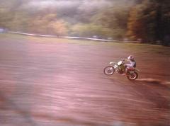 Viarengo Piero (motocross anni 70) Tags: 1986 motocross 250 kawasaki motocrosspiemonteseanni70 pieroviarengo