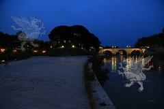 Roma_isolaTiberina_017