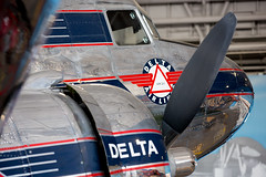 2016_04_29 Delta Media Day 2016 FS-38 (jplphoto2) Tags: delta usatoday deltaairlines jeremydwyerlindgren jdlmultimedia deltamediaday2016