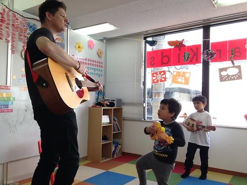 Photo 2016-04-11 12 14 10 (1)