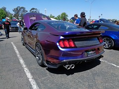 2016 FF Mustang Aftermarket (112) (Lancer 1988) Tags: ford mustang aftermarket