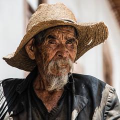 ADS_2675 (RaspberryJefe) Tags: mexicans wrinkles patzcuaro mexico2015 mexico2016