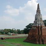 Ayutthaya thumbnail