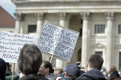 DSC_2804 (Sren Kohlhuber) Tags: berlin chemtrail verschwrung reichsbrger
