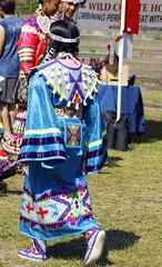 Bear Mountain Pow Wow | Aug 2, 2015 (brit_robin) Tags: girl bearmountain nativeamerican powwow firstpeople 2015