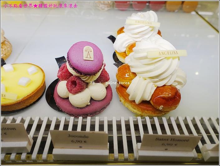 拉法葉百貨angelina 甜點 (24).JPG