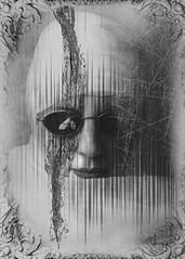 Vertical Lines #2 (Aperture Yogi) Tags: was perception moments her rebirth liquid spontaneous a