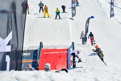 DSC_8990 (sergeysemendyaev) Tags: park winter snow sport spring jump freestyle skiing russia extreme resort ollie skiresort snowboard snowboarder jibbing bigair snowpark 2200 sochi 2016 snowboarders         circus2    gornayakarusel     newstarcamp gorkygorod 2