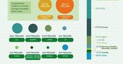 Ways to Make Extra Money (Dave Dallore) Tags: money make marketing media social business entrepreneurship ways extra
