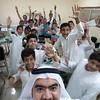 حفلة افطار الصف ثاني ثالث مدرسة للاقصى (anwar marghalani) Tags: ثاني الصف افطار حفلة مدرسة ثالث للاقصى