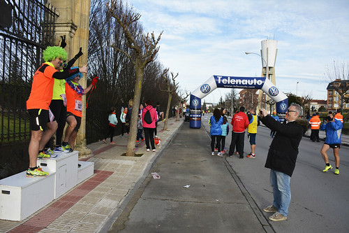 "Competitiva San Silvestre 2015 La Virgen del Camino • <a style=""font-size:0.8em;"" href=""http://www.flickr.com/photos/66442093@N08/23395253163/"" target=""_blank"">View on Flickr</a>"