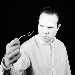Radio Rectangle : Freaksplanet (Marc Wathieu) Tags: brussels music podcast radio belgium free bruxelles pop indie benjamin thumbnail vignette rectangle webradio 2015 schoos saison4 freaksville 1500x1500 benjaminschoos 20152016 radiorectangle