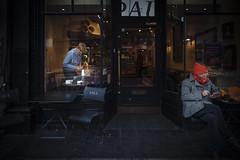 11.54, London (Ti.mo) Tags: england people london mobile paul cafe phone iso400 january cellphone coffeeshop screen smartphone mobilephone gb islington 25mm 2016 f20 0ev ••• peopleusingphones ¹⁄₁₂₅secatf20 peopleusingscreens e25mmf2 roseberyavenuesadlerswellsstopul