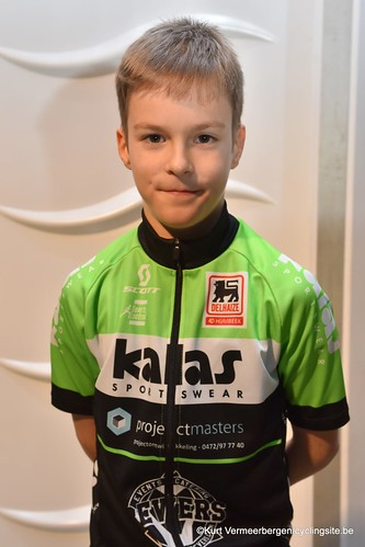Kalas Cycling Team 99 (31)