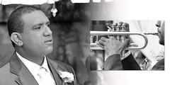 12 (natalphoto) Tags: wedding party white inspiration love happy groom bride cool perfect dress dream makeup blogger follow casamento weddingdress decor weddingday ideas festas sonho luxo tb vestido noiva bolodecasamento brilho decoracao casamentos noivo noivos iluminacao vidaboa miniwedding vestidodenoiva noivinha ootn ootd noivinhas weddinginspiration chegalogo weddingdesign fotodecasamento rusticwedding blogdecasamento casamentodoano instadaily instagood tagsforlikes instawedding casamentodosonhos amooquefaco casandoporamor prontaprosim penoaltar partiucasar casamento2016 weddingphotographytagsta instaweddings instanoiva rsticochique