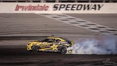 Formulad-11 (Tyler Dillon) Tags: cars car canon scion drifting drift formulad formuladrift