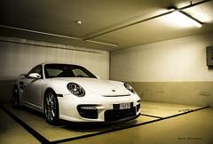 "Porsche 911 GT2 ""997 MKII"" (Mnaco) (Nash FRosso) Tags: california sunset 2 slr nature beautiful sport canon nice couple gorgeous awesome ss 911 fast continental ferrari voiture spyder monaco best camaro special turbo sp mclaren porsche gran rolls gt photoshot turismo lamborghini rs extrieur luxury b7 supercar bentley gt2 gallardo zonda supercars mkii murcielago f40 f50 991 gt3 997 pagani banus 599 458 vhicule shoty woderful voituredesport 300kmh voituredecourse courseautomobile 1100d worldcars jackts lp560 agera aventador koenisegg lp700 marrusia vivasaab"
