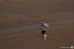 3-Oman-Desert-Marathon-day-2_1471