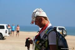 3-Oman-Desert-Marathon-Day-6_2374