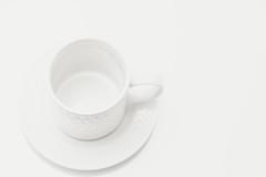 Week 2: Minimalism (lit t) Tags: white bright coffeecup minimal week1 mug week2 minimalism canon60d terridoaktaylor 52in2016
