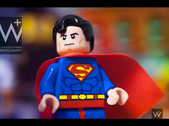 Superman (: : w i n t e r t w i n e d : :) Tags: travel blue red portrait white chicago black macro green art night comics photography 50mm dc kent nikon allen lego princess awesome bruce wayne flash bob sigma superman jordan diana xmen wonderwoman squareformat clark barry superhero batman comicbooks hal superheroes powers cyborg hackman martian clarinet avengers villalobos brucewayne 2016 martianmanhunter haljordan manhunter d90 adcc mavel wintertwined instagramapp