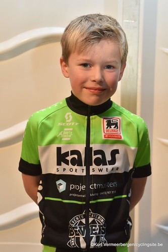 Kalas Cycling Team 99 (13)