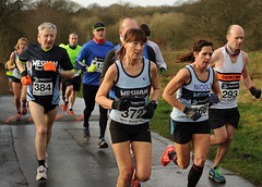 DSC_9750 (weshamrr2015) Tags: winter blackburn 10k warmer 2016